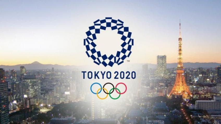 Juegos Olímpicos bajo estado de emergencia, no habrá público