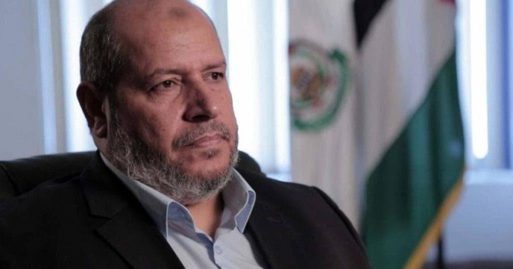 Hamas dice que la tregua seguirá si Israel cesa «agresión»