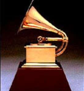 Grammy cambia reglas para álbum del año