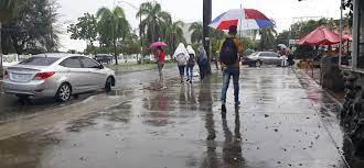 Casi 43,000 venezolanos buscan regularizarse en RD