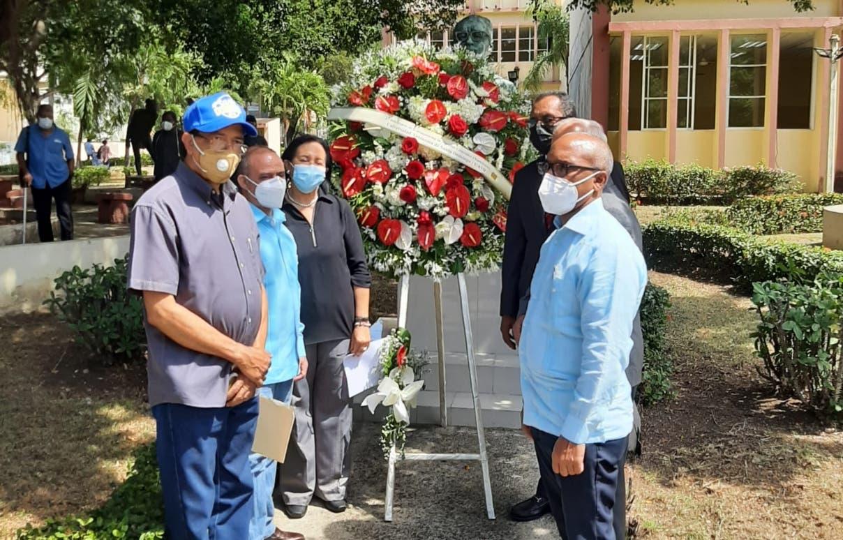 UASD ve falta justicia en el caso Narcisazo