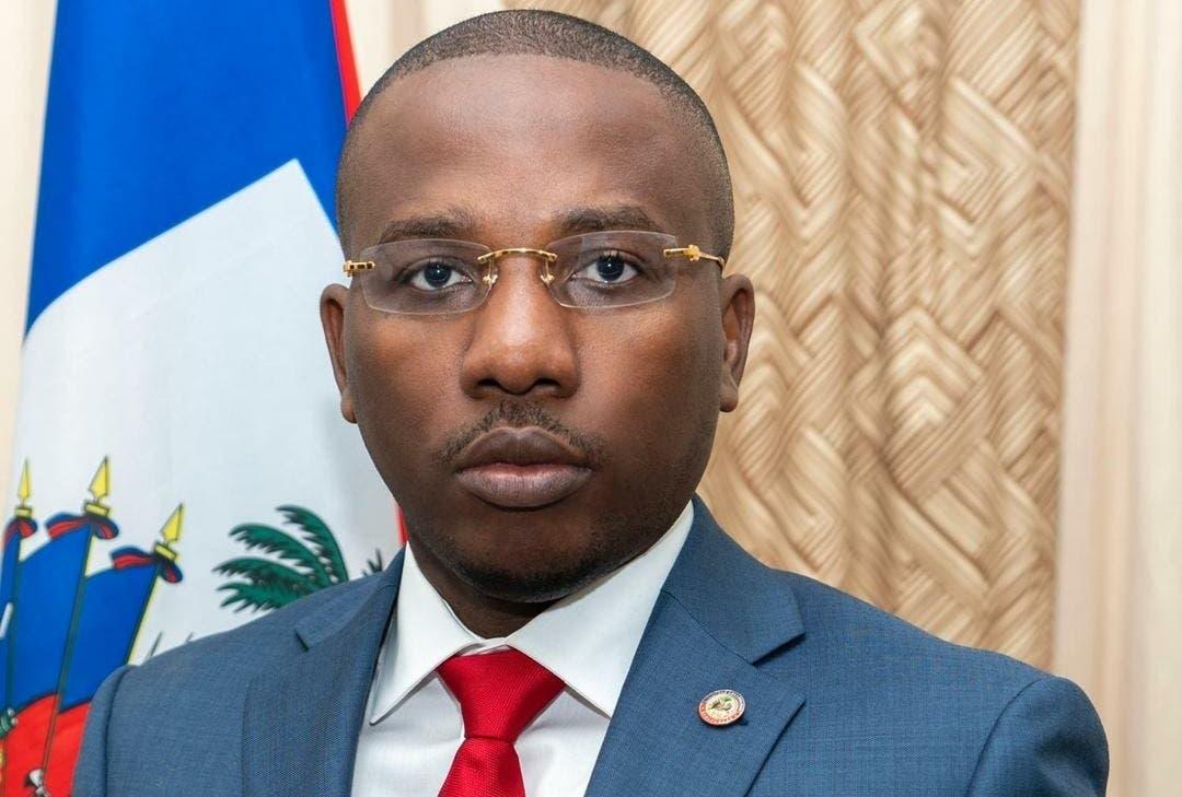 Haití apuesta por el entendimiento mutuo para uso aguas binacionales río Masacre