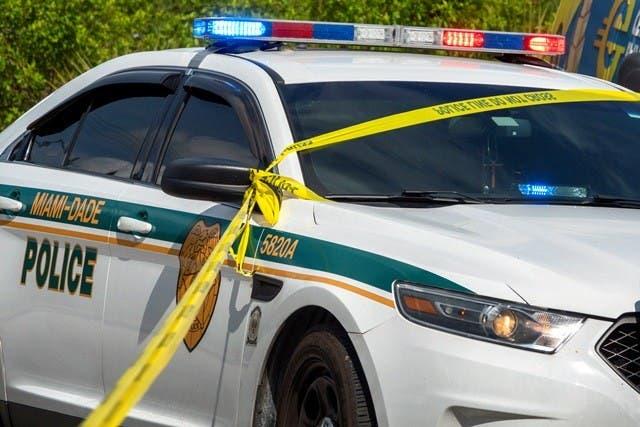 Segundo tiroteo masivo en 24 horas anticipa un «verano violento» en EE.UU.