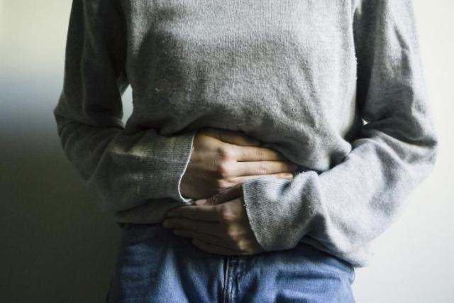 Pobreza menstrual, una problemática de la que se habla poco en América Latina