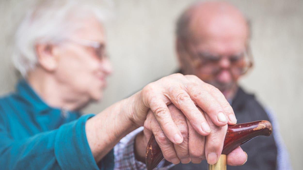 Solo el 5% de latinoamericanos con demencia tienen diagnóstico y tratamiento