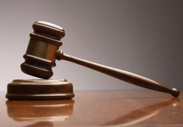 Aplazan por segunda vez coerción a agentes DNCD acusados tirotear familia