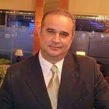 Luis Castillo regresa a uso de recta y cambio