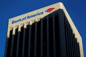 Ve positivo informe del Bank of America