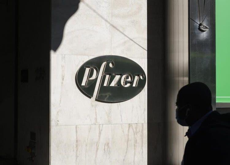 RD renuncia a acciones legales contra Pfizer por posibles retrasos