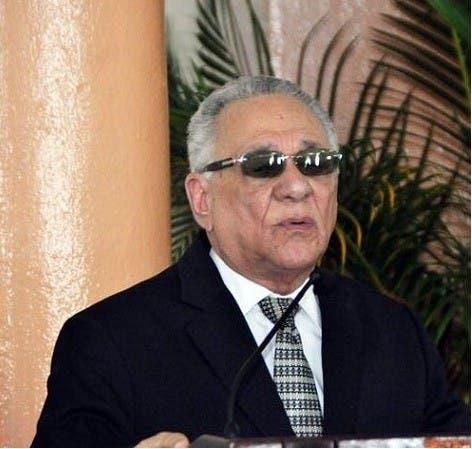 Muere Leandro Guzmán, viudo de María Teresa Mirabal y luchador antitrujillista