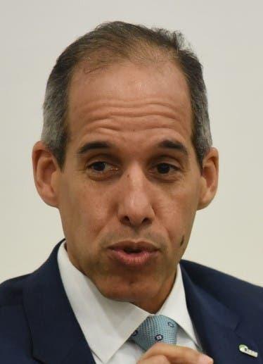 Asiex pide que se modifique ley rige  cabildos
