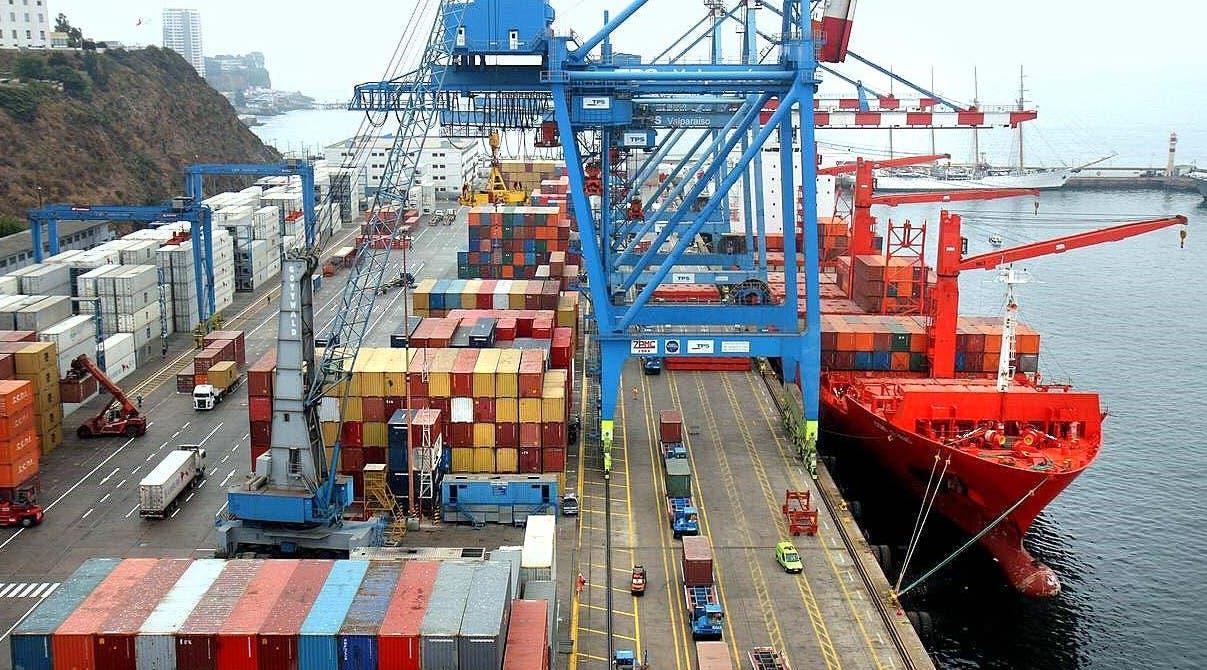 Piden defensa clima no afecte comercio