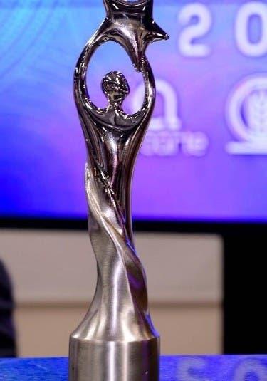 Confirman entrega de premios Soberano 2021