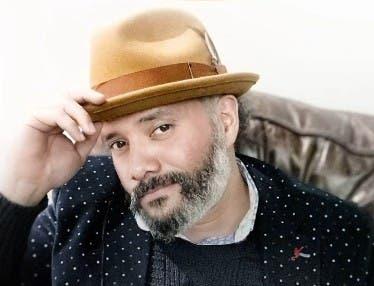 Pavel Núñez explotó contra el productor de Premios Soberano