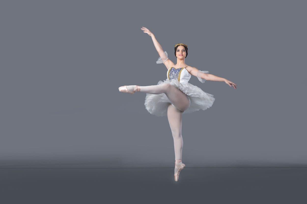 Ballet Clásico Santiago