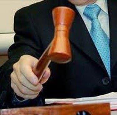 Coerción tres meses a acusado homicidio
