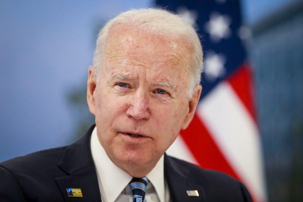 El Gobierno Biden promete combatir la «influencia maligna» de China en la ONU