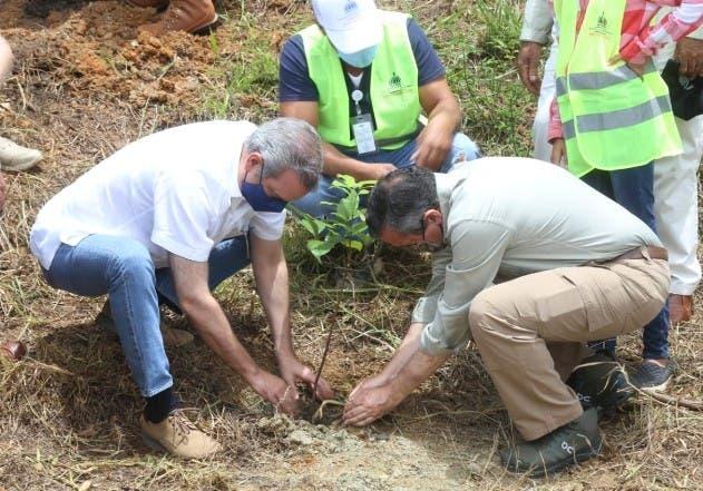 Mejora Ambiente: Plan Integral
