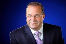 José Tomás Pérez valora incorporación de libros digitales para educación pública