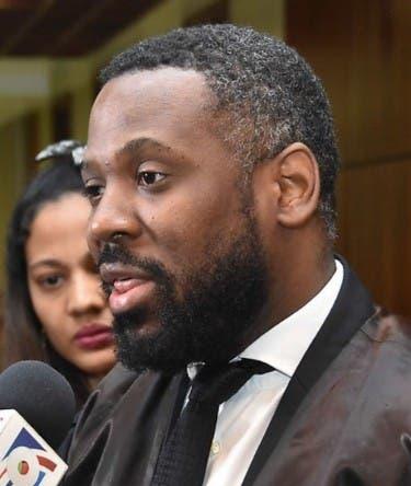 Pepca solicita prórroga para presentar acusación caso Antipulpo
