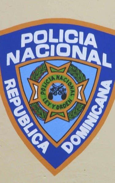 Policía desmantela gallera en Esperanza