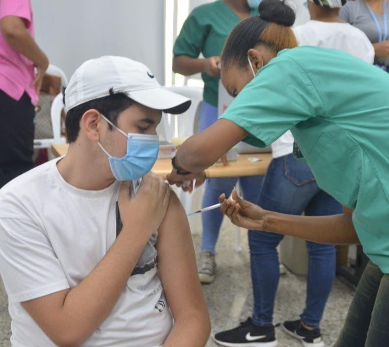 RD recibirá 1.5 millones de vacunas SinoVac