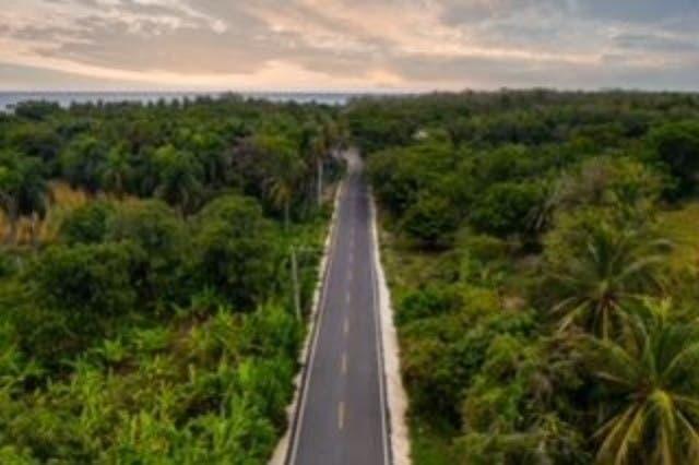 Dicen turismo no es riesgo a salud en RD
