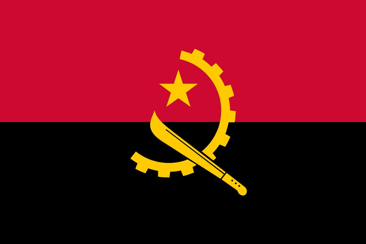 Angola aprueba reformas de su Constitución y permitirá voto en el extranjero
