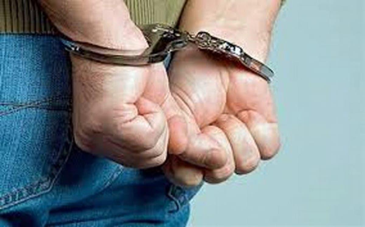 Arrestan acusados de fraude Promipyme en Monte Plata