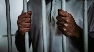 Envían a prisión comunicador acusado violar niña 13 años de edad