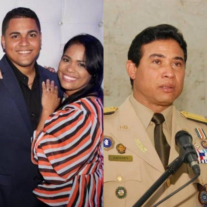 Tres de los implicados operación coral buscan obtener su libertad en la Corte Penal
