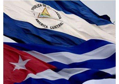 """Miami acoge conferencia sobre """"regímenes totalitarios"""" de Cuba y Nicaragua"""