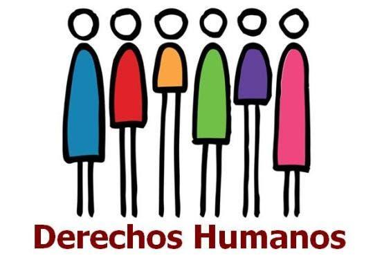 Universidades iberoamericanas fomentarán la educación en derechos humanos