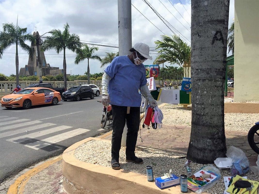 La informalidad, un mal crónico que creció en América Latina con la pandemia
