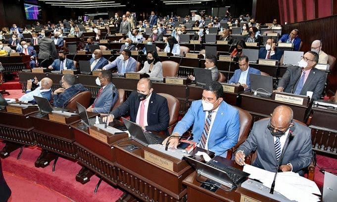 Aprueban presupuesto complementario 2021