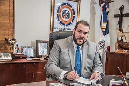 Gómez Casanova niega acusaciones en su contra