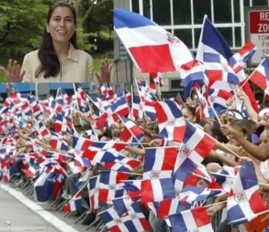 Dominicanas en Alto Manhattan apoyan propuesta de Tali Farhadian en crear oficina BGBV