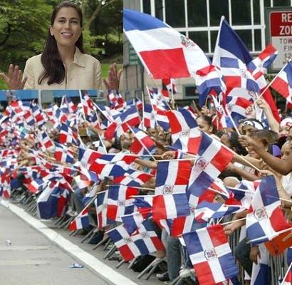 Dominicanos en Alto Manhattan deciden apoyar a Tali Farhadian para fiscal