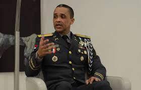 Director Policía: en próximas horas darán detalles pesquisas triple crimen La Romana