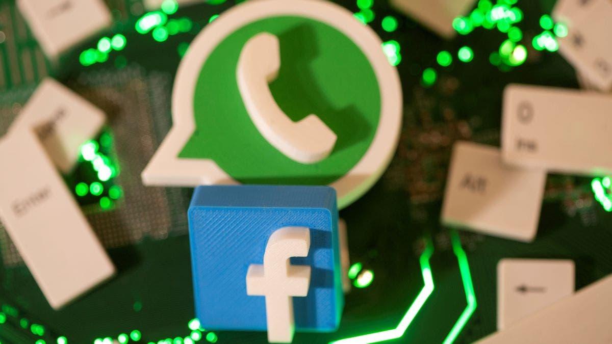"""Facebook integra su herramienta de comercio digital """"Shops"""" a WhatsApp"""