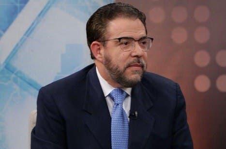 Guillermo Moreno exige al Gobierno hacer respetar medidas contra el covid-19