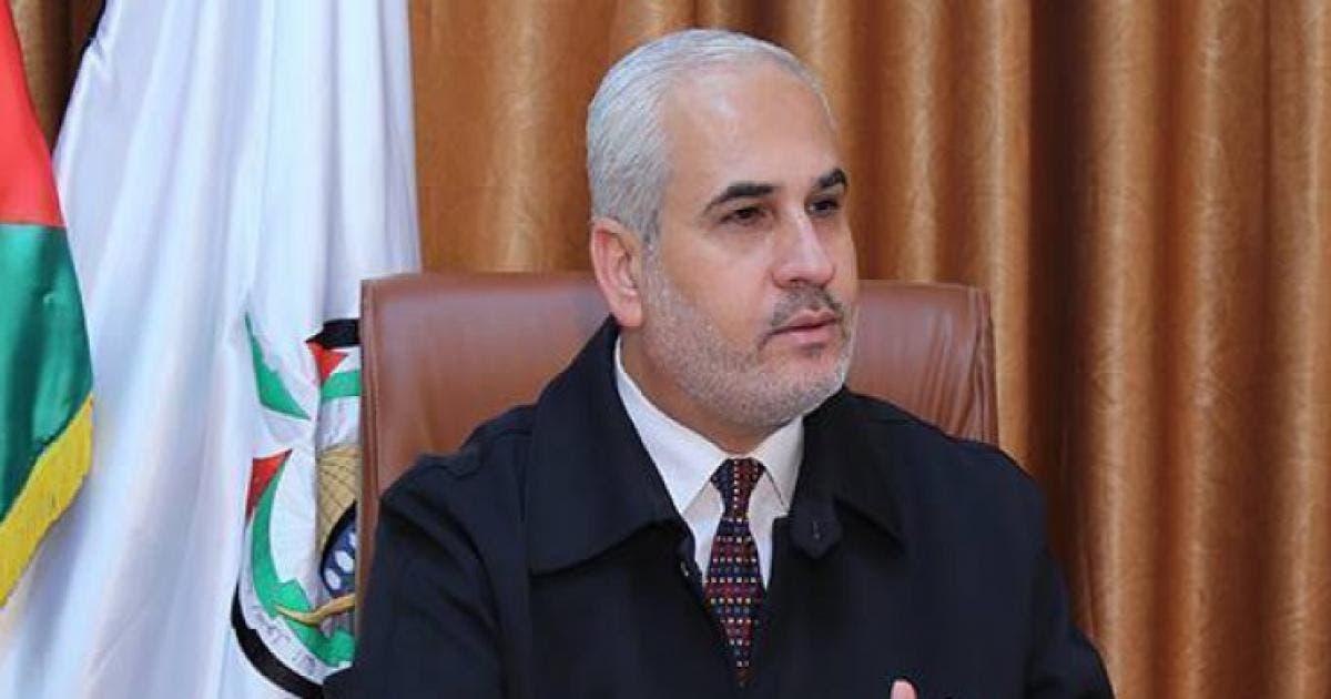 Hamás asegura el paso a un nuevo Gobierno en Israel no cambia la situación palestina