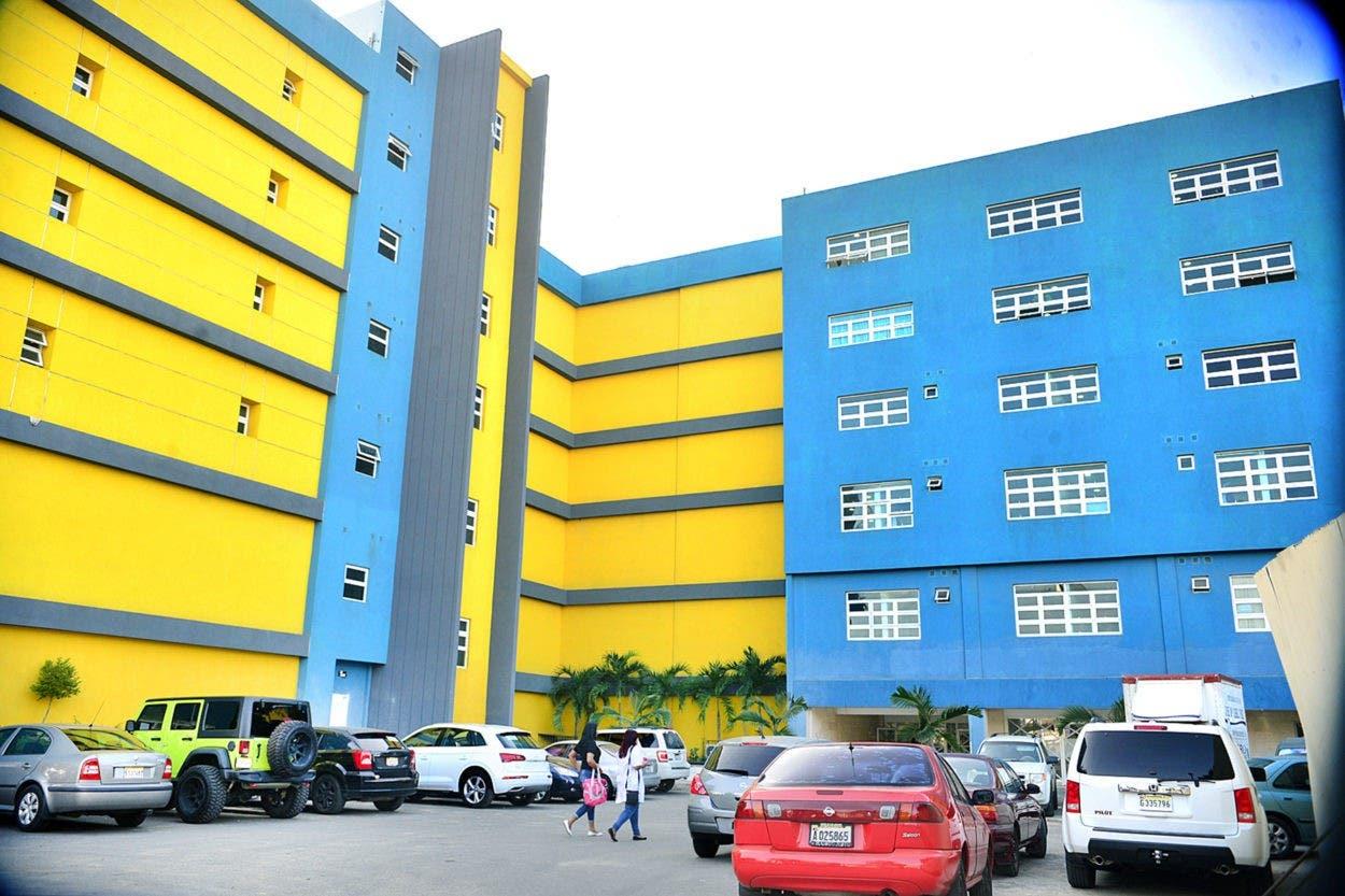 Trabajadores salud anuncian paro 24 horas en hospitales provincias Cibao