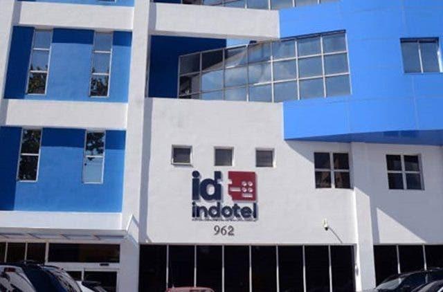 Indotel recibe oferta instalación red 5G