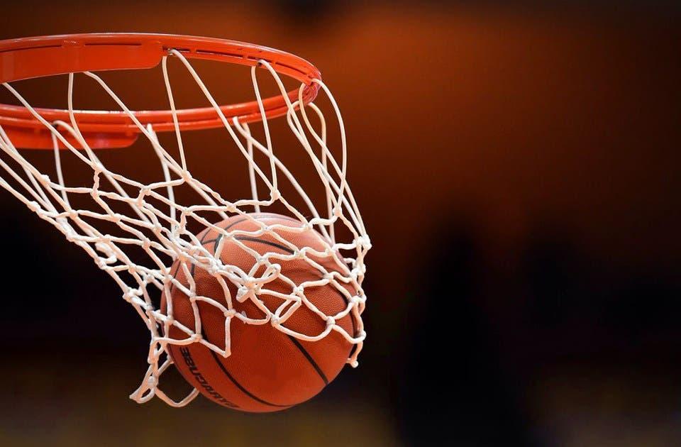 Inicia este domingo torneo de baloncesto superior de Santo Domingo Este