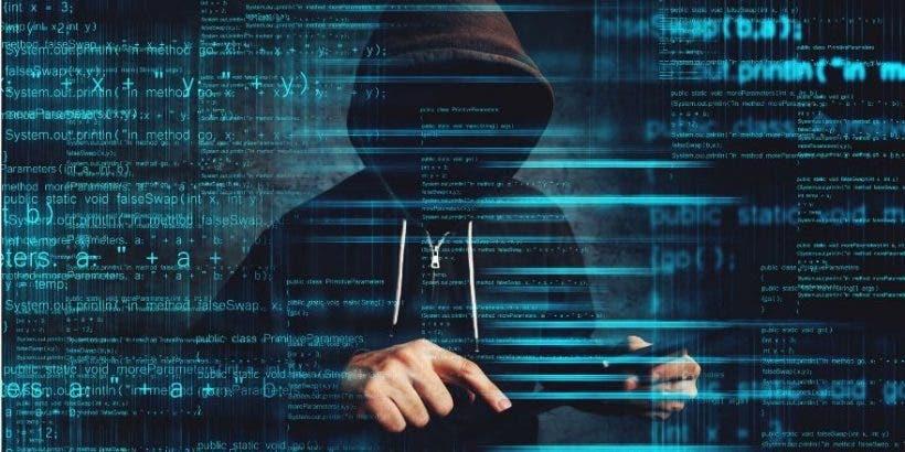 Potencias muestran diferencias en ciberseguridad