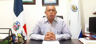FNP dice investiga declaración regidor Leonte Torres