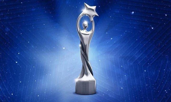 Miembros de Acroarte no podrán ser invitados a los Premios Soberano 2021