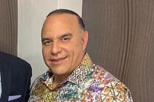 Fiscalía de La Vega presenta acusación contra  Miky López y dos hijos por tráfico de drogas
