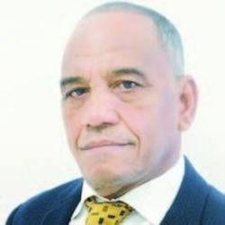 Fallece periodista Nélsido Herasme